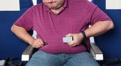 """خطر للمقاعد الوسطى في الطائرات على الإصابة والوفاة بـ""""كوفيد-19"""" تكشفه دراسة أمريكية"""