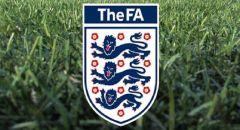 الاتحاد الانجليزي لكرة القدم يقاضي القناة الرياضية السعودية لبثها مباريات