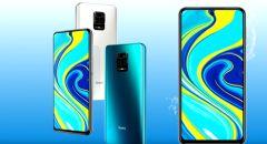 مميزات قوية تجعل  هواتف Xiаomi المتطورة الافضل !