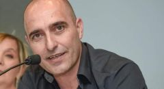 المركز العربي للتخطيط البديل يفوز بجائزة درور للتغيير الاجتماعي للعام 2020