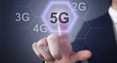 هاتف مميز بسعر منافس لشبكات 5G من نوكيا