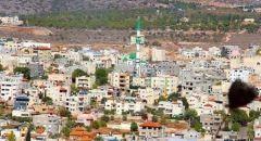 د غزال أبو ريا يكتب: سخنين بلدي، يطيب العيش بها،أمثولة للوفاق.