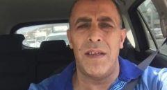 مصرع زياد محمود خطيب من عرابة بحادث طرق قرب كوكب