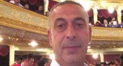قلنسوة : مقتل عبد الرحيم شلباية اثر تعرضه لإطلاق نار