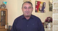 جبر حمّود: منع تفشي فيروس الكورونا خلال فترة العيد بأيدينا فقط