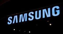 سامسونغ تطلق هواتف منافسة تدعم شبكات 5G