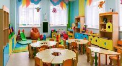 وزارة التعليم تنشر خطة عودة طلاب رياض الاطفال لصفوفهم