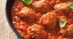 تحضير الكباب المغربي بالطعم الأصلي