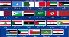 أغلى المنتخبات المشاركة في كأس العرب.. مصر مع صلاح في المرتبة الثالثة