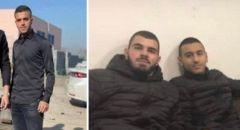 المحكمة تُمدد اعتقال صديقي الشهيد محمد كيوان من ام الفحم