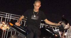 حيفا : مصرع الشاب حسام عثمان في اطلاق نار