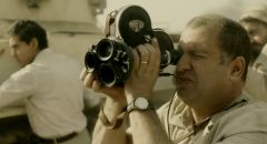 """""""صورة النصر"""" في مهرجان الأفلام الدولي حيفا!"""