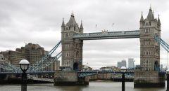 محادثات التجارة بين بريطانيا والاتحاد الأوروبي في إطار الخروج تبدأ الاثنين