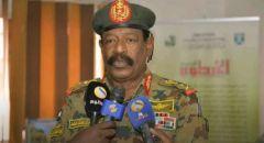 رئيس الوزراء السوداني يقيل  والي الخرطوم لمخالفته قرار وقف صلاة الجماعة في المساجد