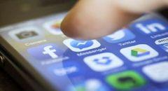 """""""فيسبوك"""" يستخدم الذكاء الاصطناعي للتنبؤ مقدما باحتمال تدهور حالة مريض فيروس كورونا!"""