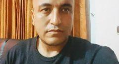 """""""إعلام"""": التهديدات بالقتل للزميل حسن شعلان تؤكد أنّ مجتمعنا في مأزق أخلاقي!"""