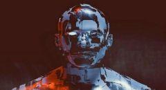 الذكاء الاصطناعي يشرح لماذا لا يريد القضاء على البشرية
