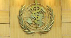 وزارة الصحة تتبنى موقف الصحة العالمية حول تطعيم الحوامل