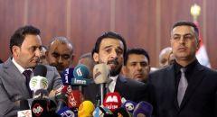 العراق.. إصابة 6 نواب وعوائلهم وحماياتهم بكورونا