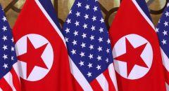 كوريا الشمالية تشدد الرقابة على الحدود مع الصين