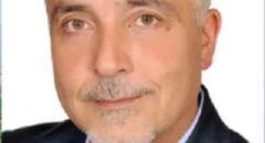 مسؤول أردني: بوادر انخفاض في تفشي فيروس كورونا بالمملكة