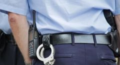 اعتقال مشتبهين (17 و30 عامًا) من شفاعمرو بالضلوع في شجار