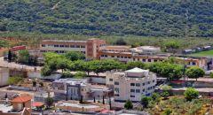كوكب أبو الهيجا: إصابة مديرة المدرسة الابتدائية بفيروس الكورونا