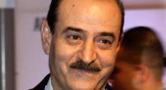 بسام كوسا يحصل على الجنسية الإماراتية