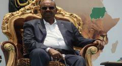 الحركة الشعبية السودانية: كأن البشير قد كتب مسودة قانون الأمن الداخلي من سجنه