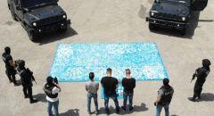 لبنان.. ضبط إحدى أكبر عمليات ترويج للمخدرات