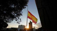 إسبانيا تأمل في عودة العلاقة مع المغرب إلى طبيعتها