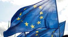 الاتحاد الأوروبي: وقف الاستفزازات شرط مسبق لبدء الحوار بشأن شرق المتوسط
