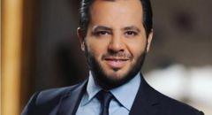 """شكوى ضد """"نيشان"""" من السفارة التركية بلبنان بسبب ماقاله عن أردوغان"""