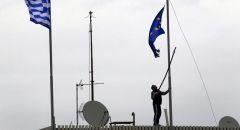 """رئيس الوزراء اليوناني يعلن استعداد بلاده لبدء محادثات استكشافية """"فورا"""" إذا أنهت تركيا الاستفزازات"""