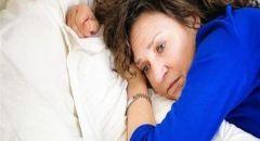 """""""حيلة بسيطة"""" للحصول على ساعة إضافية من النوم كل ليلة"""