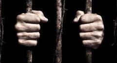 متنفَّس عبرَ القضبان 11/ المحامي حسن عبادي
