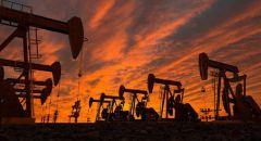 البترول الى مزيد من الانخفاض في 2020