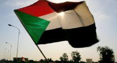 السودان.. 19 وفاة بكورونا و192 إصابة جديدة والحصيلة تتجاوز 3,8 ألف