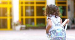 قضاة العليا: بلدية نوف هجليل ووزارة التعليم ملزمتان بصياغة حلول لضمان حق الطلاب العرب في التعليم باللغة العربية
