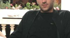وفاة الشاب أمير ابو حسين من باقة متأثرا بجراحه اثر تعرضه لاطلاق نار