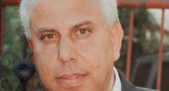 وجيه سليمان رئيس مجلس محلي المشهد : 'أمامنا أسبوع حاسم يسبق عيد الأضحى المبارك والمشهد بلدة نظيفة من الكورونا'