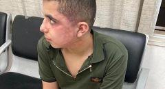 النيابة العامة تقدم لائحة اتهام ضد الفتى محمد حاج يحيى من الطيبة