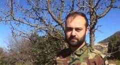 اغتيال قيادي في حزب الله بجنوب لبنان
