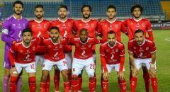 الأهلي يقلب الطاولة على الاتحاد السكندري ويتأهل لنهائي كأس مصر