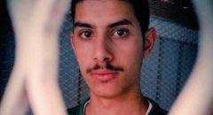 السعودية: الحكم باعدام أصغر محكوم بالقصاص اليوم
