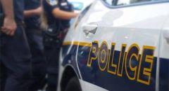 الشرطة تعتقل مشتبه من الجديدة مكر بشبهة القيادة بشكل متهور وتحت تأثير الكحول