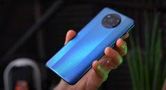 أحدث هاتف بمواصفات ممتازة وسعر منافس من Xiaomi
