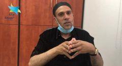 """الشيخ ناصر دراوشة مناشدًا المحتفلين بالأضحى: هذه ليست """"مسرحية"""" وإنّما وباء حصد أرواح مئات الآلاف حول العالم"""
