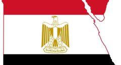 مصر ترسل مساعدات ضخمة لبريطانيا لمواجهة فيروس كورونا