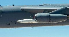 البنتاغون يكشف عن مواصفات صاروخ أمريكي فرط صوتي